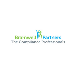 Bramwell Partners - The Compliance Professionals Logo