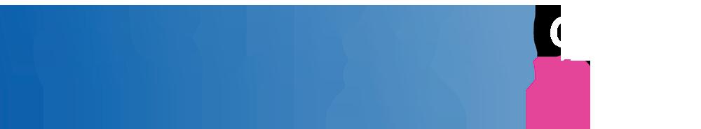 Resurge Digital - Brisbane Digital Marketing Agency Logo