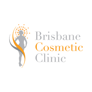 Brisbane Cosmetic Clinic Logo